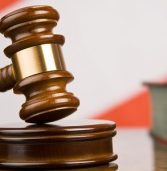 Млинівський суд виніс вирок грабіжнику-рецидивісту