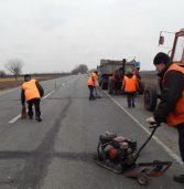 У трьох селах Млинівщини відремонтують дороги