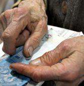 З початку року пенсії перерахували по-новому