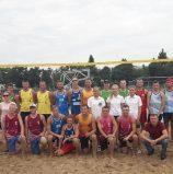 Млинівчанин здобув срібло на чемпіонаті України