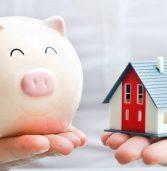 ОСББ на Рівненщині можуть оформити «теплі кредити»