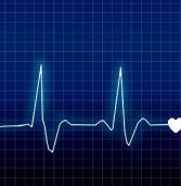 Область закупила 19 сучасних кардіологічних сканерів