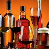 Акциз на алкоголі та цигарках можна перевірити  онлайн