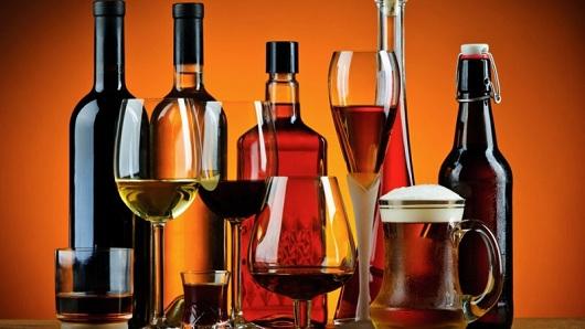В країні гуляє фальсифікат алкоголю