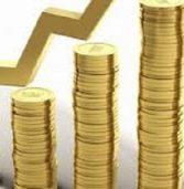 Глава Уряду обіцяє зростання мінімальної заробітної плати