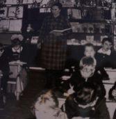 Бажання вчителювати не знищило бездоріжжя і паромні переправи