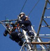 Майже 10 днів село буде без електропостачання