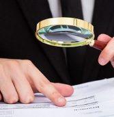 Коли підприємці можуть відмовити інспектору праці