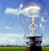 Два села будуть без світла в перший день лютого