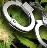 Млинівчанина засудили на 2 роки позбавлення волі