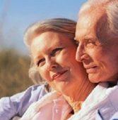 Що потрібно знати млинівчанам передпенсійного віку