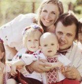 Додаткове грошове забезпечення отримають багатодітні родини