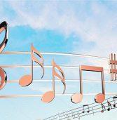 У Млинові діти демонструватимуть музичні таланти