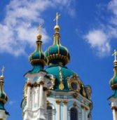 Процес перереєстрації статутів релігійних громад розпочали