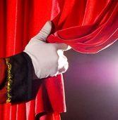 Львівський драмтеатр запрошує краян на вистави