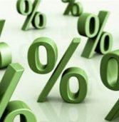 Для розвитку бізнесу надаватимуть 1,5 млн грн на 5 років