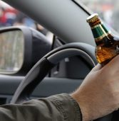 Поліція Рівненщини виявила 557 порушень на автошляхах