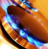 114 абонентів один день будуть без газу