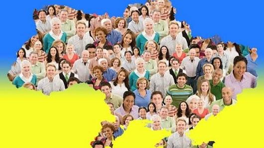 У наступному році відбудеться перепис населення