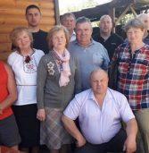 20 ювілей святкувало приватне підприємство «Прибиш» (фото)