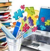 Державна служба якості освіти створила територіальний підрозділ у Рівненській області
