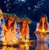 На Рівненщині відбудеться 5 культурно-мистецьких подій
