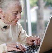 Електронні послуги діятимуть і в пенсійній сфері