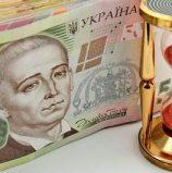 Невчасно заплачений податок тягне борг