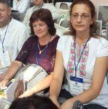 Делегація освітян відвідала Всеукраїнську конференцію