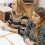 Рівненський офіс з розвитку місцевого самоврядування організував навчання