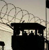 Мін'юст впроваджує сервіс «Онлайн скарга для засуджених»