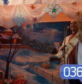 Різдвяні зустрічі відбудуться в громаді
