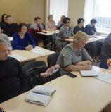 В області навчають фінансистів громад
