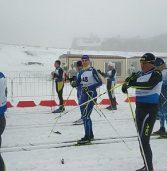 Спортсмени продемонстрували блискучі результати на Чемпіонаті України