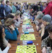 На Рівненщині змагались в інтелектуальній грі понад 130 учасників