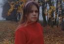 Інтелектуальним спортивним лідером стала юна мешканка Млинівщини