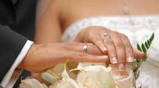 Найчастіше обряди ювілейного одруження проводили у Млинові